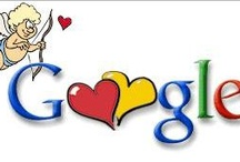 Google in Education / Google offers so many amazing tools and resources! / by Tina Wahlert