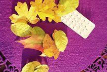 """Pille absetzen / Tipps und Infos zum Thema """"Pille absetzen"""""""