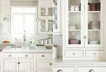 Beautiful Rooms / by Jana Holland