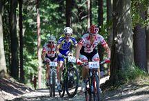 Bike Team Sazovice / Amatérský sportovní tým