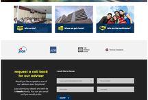 Local Loans and Development Fund-Web Design Sri Lanka(www.pixelclear.lk)