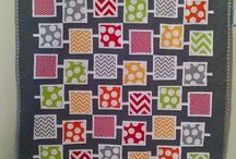 Quilts and Fiber Art / Quilts from Chicago Botanic Garden Fiber Art Show