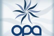 OPA News