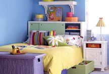 Home Ideas / by Sary Melati