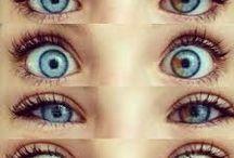 Perfect *-*