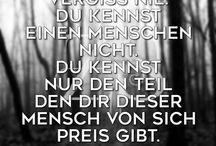 .... is true ....