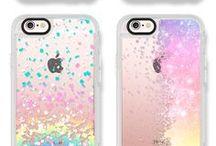 Phones cases