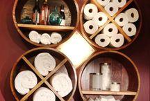 wine furniture / muebles del mundo del vino meubles de vin Weinmöbel