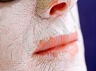 Valuable face masks ideas