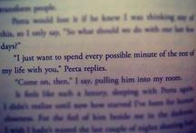 Books Worth Reading / by Monica Ortiz