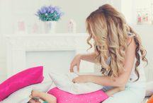 Family Life: Tips & Ideas / Family life | Tips for moms | Marriage tips | Raising happy kids
