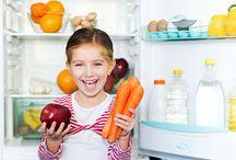 Il mio frigo in Estate: accorgimenti e consigli / Il mio frigo in Estate: accorgimenti e consigli L'articolo a questo link: http://www.hdtvone.tv/videos/2014/08/07/il-mio-frigo-in-estate-accorgimenti-e-consigli