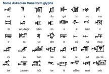Lenguajes y escrituras
