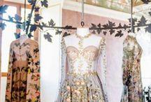 gawn dress