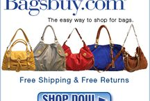 Clothing/Apparel Malls / All brands of Clothing/Apparel Malls coupons in US. / by dgnmw.com