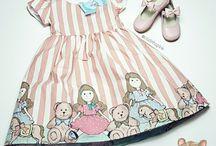 Looks da Cazinha Pink