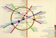 subway maps / subway maps