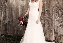 Bridal Heirlooms Photo Shoots