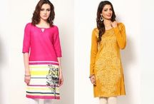 Buy W winter kurtas online India at prices / Buy W winter kurtas online India at prices.............http://fashion-for-women-2012.blogspot.com/2014/01/w-winter-kurtas-for-women-must-have.html