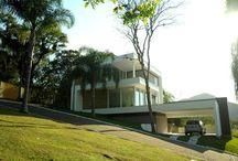 Casa Caxarias