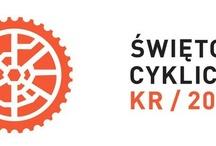 CykloDESIGN