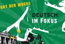 Deutsch für Mama