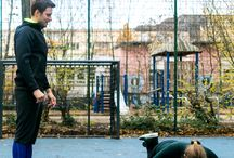 Core Training / Die besten Übungen für ein Core Training hat euch Stefan einmal zusammengestellt!