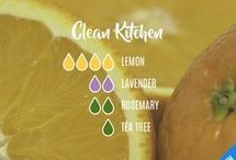 CleaningNaturally