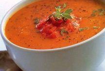 Food ~ Soup