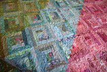 Мой печворк / Мои работы в технике лоскутного шитья, покрывала подушки, одеяла, пледы и сумочки. Можно посмотреть подробнее на ярмарке мастеров и заказать Ваше индивидуальное изделие. http://www.livemaster.ru/myshop/telefona2 моя почта  telefona2@gmail.com