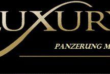 brokers luxury / panzerung luxury