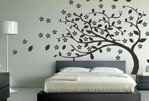 Room .2 / Habitación dos ideas