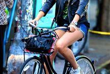 bike bebe
