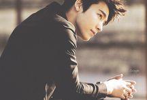 Lee Donghae!