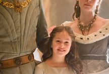 Principessa Elisabetta