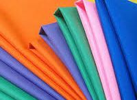 Velvet Fabrics / Velvet fabrics manufacturers that specialize in soft and smooth texture for this type of fabric and Gayatri Agencies Company are also Velvet Fabric suppliers in Delhi India. For more details visit us- www.gayatriagencies.in