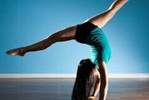 Dance*-*