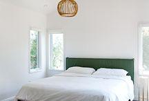bedroom / by crotchety