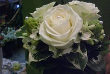 La Dogaressa Flowers