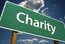 Social Organisation / Charities, NGO,
