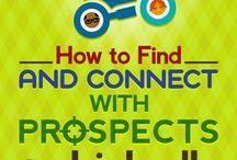 Learn Linked In