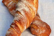 Brot, Baguette & Co.