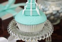 PartyTheme:Breakfast at Tiffany´s