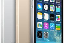 Apple Electronics