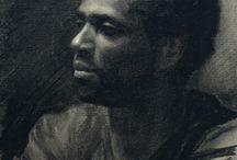 Malarstwo i grafika