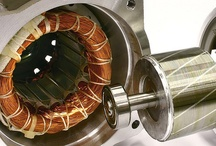 Magnetic Generator For Sale