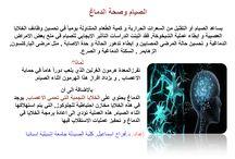 #لكي_نحمده1 / برنامج رمضاني ; 2014;  كتبه الصيادلة:  د.مريم بنجعفر, د.عبد العالي بريكي, د.أحمد شاكر, و د.أفراح اسماعيل