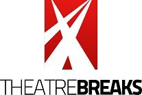 Theatre Breaks / What is happing in London? What shows? Where do you stay? Where do you like to visit?