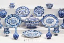 Vaisselle miniature