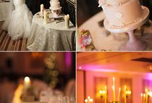 Clontarf Castle Hotel Weddings / Weddings in Clontarf Castle Hotel